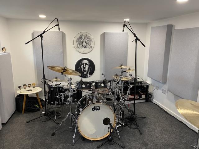 image3 - Music Studio